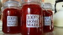 Bed and Breakfast in Eccleshall: Love Homemade