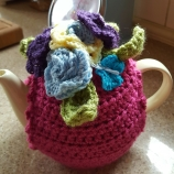 Bed and Breakfast in Eccleshall: A Cosy Teapot