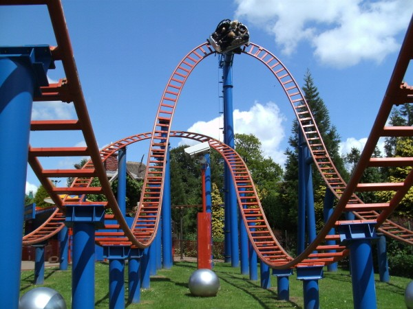 alton_towers_sonic_spinball